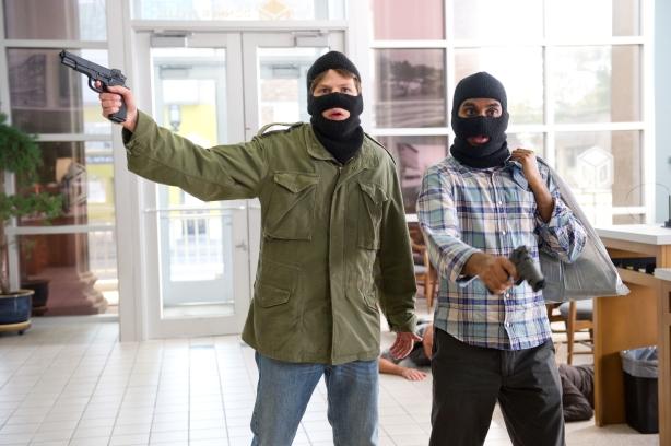 bad-bank-robbery