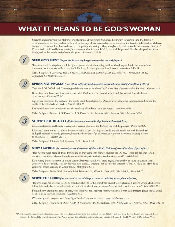 5S-Women-web-pdf