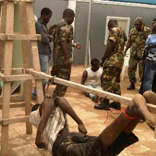 military-torture-base-in-North