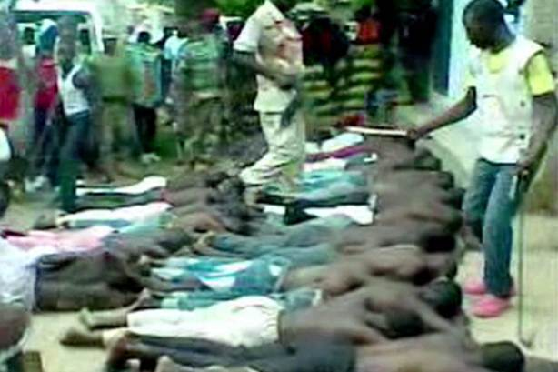 nigeria-abuse-930a_7b923613a0e58dea95077ad439b7117c.nbcnews-fp-1200-800