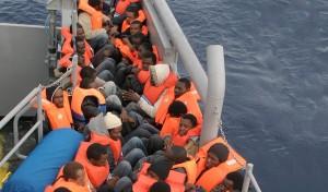 migrant-850x500